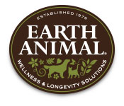 Earth Animal Pet Products